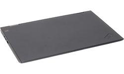 Lenovo ThinkPad X1 Yoga (20LD002MMH)