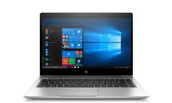 HP EliteBook 745 G5 (3UP64EA)
