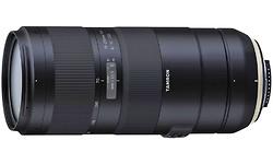 Tamron 70-210mm f/4.0 Di VC USD (Canon)