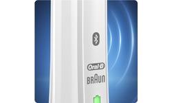 Oral-B Smart 4 4500S