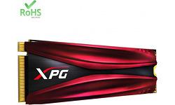 Adata XPG Gammix S11 240GB