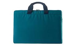 "Tucano Minilux 15.6"" Sleeve Blue"