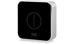 Elgato Eve Button Home kit