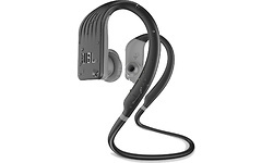 JBL Endurance Jump In-Ear Black