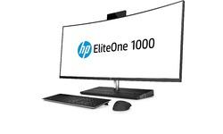 HP EliteOne 1000 G1 (3CL04EA)