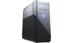 Dell Inspiron 5680-1504 (J5T5M)