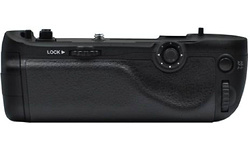 Nikon Pixel D16 Batterygrip for Nikon D750