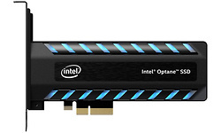 Intel Optane 905p 960GB (HHHL)