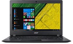 Acer Aspire 1 A114-31-P4J2