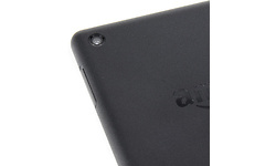 Amazon Fire 7 16GB Black