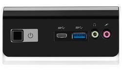 Gigabyte Brix GB-BLCE-4105C