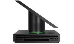Lenovo ThinkSmart Hub 500 (10V50002GE)