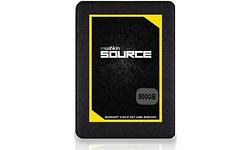 Mushkin Enhanced Source 500GB