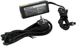 Yanec YNA37 65W Black