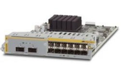 Allied Telesis AT-SBX81XLEM