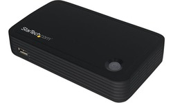 StarTech.com WIFI2HDVGAGE