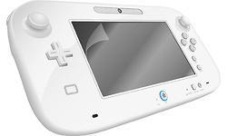 Speedlink Glance Clear Screen Protector Wii U