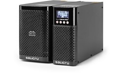Salicru SLC Twin Pro 2 On-Line 3000