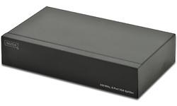Digitus DS-43100