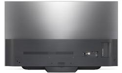 LG OLED55C8L