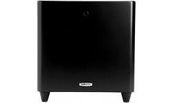 Polk Audio DWS Pro 660 Black