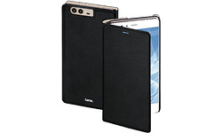 Hama Booklet Slim for P10 Plus Black