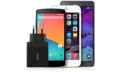 Anker 24W 2-Port USB Charger