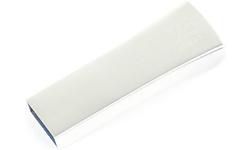 Samsung Bar Plus 128GB Silver