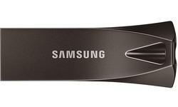 Samsung MUF-128BE4 128GB Grey