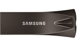 Samsung MUF-256BE4 256GB Grey