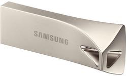 Samsung MUF-32BE3 32GB Silver