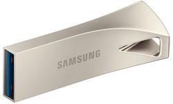 Samsung MUF-64BE3 64GB Silver