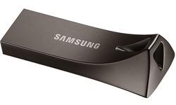 Samsung MUF-64BE4 64GB Grey