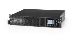 Salicru SLC Twin RT2 On-line 3000