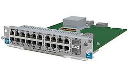 HP Enterprise 5930 24-port SFP+