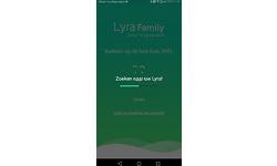 Asus Lyra Trio 3-Pack