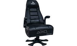 X Rocker Infiniti+ 4.1 Gaming Chair