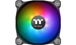 Thermaltake Pure Plus 12 LED RGB 120mm 3pk