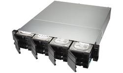 QNAP TS-1263XU-RP