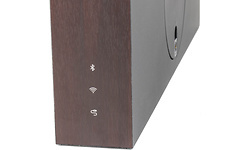 Samsung VL550