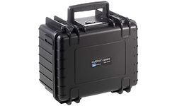 Bowers & Wilkins Outdoor Case Type 2000 Black
