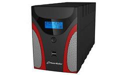 BlueWalker PowerWalker VI 1200 GX