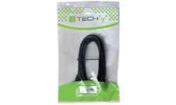 Techly ICOCDSPA050