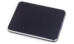 Toshiba XS700 240GB
