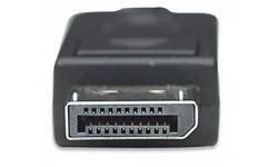 Techly ICOC DSP-H-010