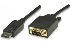 Techly ICOC DSP-V-018