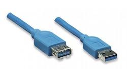 Techly ICOC U3-AA-20-EX