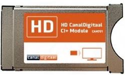 Canal Digitaal M7CAM701