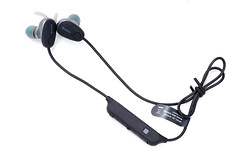 Sony WI-SP600N Black