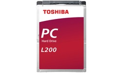 Toshiba L200 2TB (HDWL120UZSVA)